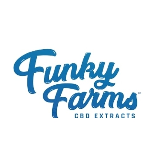 Funky Farms Coupons