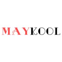 MayKool Coupons