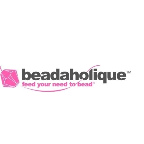 Beadaholique Coupons