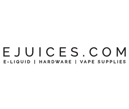 EJuices Coupons