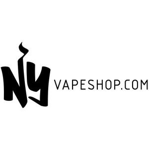 NY Vape Shop Coupons