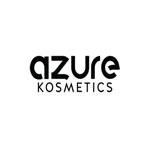AzureKosmetics Coupons