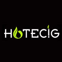 HoteCig Coupons