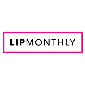 Lip Monthly Coupons