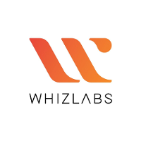 Whizlabs Coupons