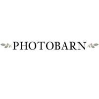 PhotoBarn Coupons
