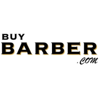 Buy Barber Coupons