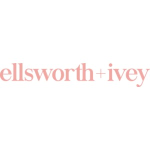Ellsworth & Ivey Coupons