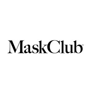 MaskClub Coupons
