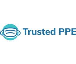 Trusted PPE Coupons