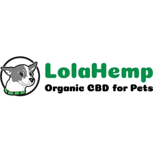 LolaHemp Coupons