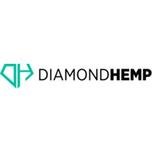 Diamond Hemp Coupons