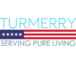 Turmerry Coupons