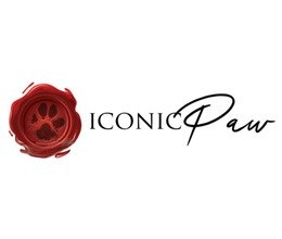 Iconic Paw Coupons
