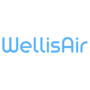 Wellis Air Disinfection Coupons