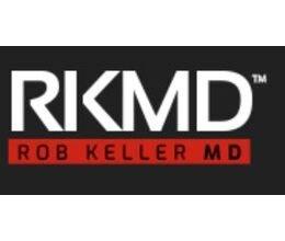Rob Keller MD Coupons