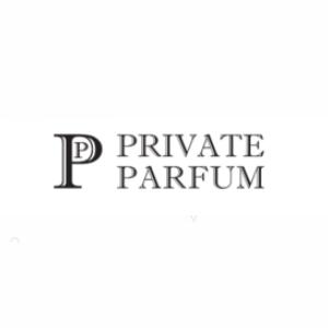 Private Parfum Coupons