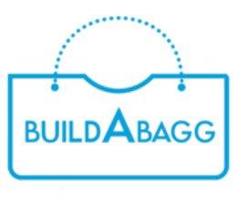 Build A Bagg Coupons