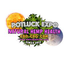Potluck Expo Coupons
