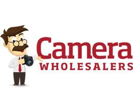 Camera Wholesalers Coupons