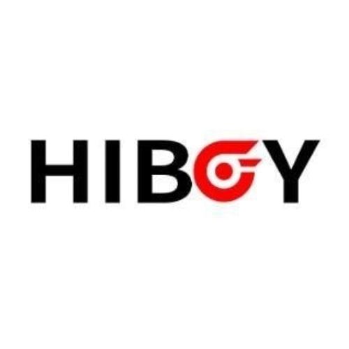 Hiboy Coupons