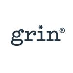 Grin Natural Coupons