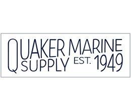Quaker Marine Coupons
