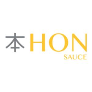 Hon Sauce Coupons