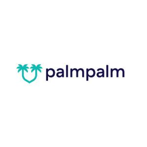 PalmPalm Coupons