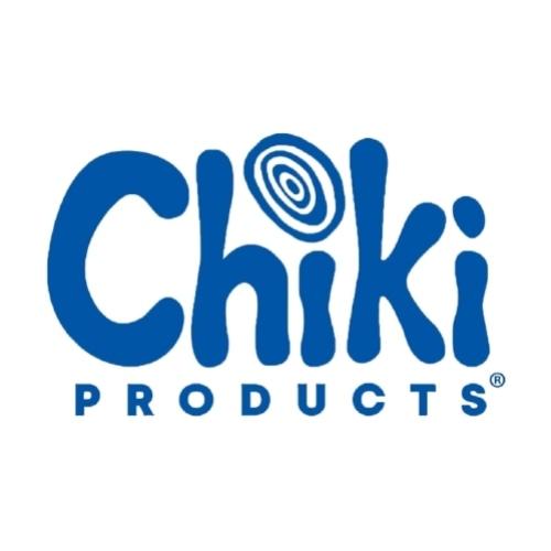Chiki Buttah Coupons