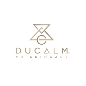 Ducalm Coupons