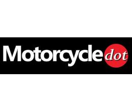 Motorcycle Dot Coupons
