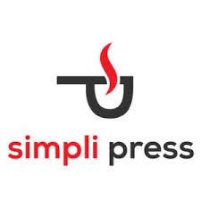Simpli Press Coffee Coupons
