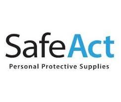 SafeAct Coupons