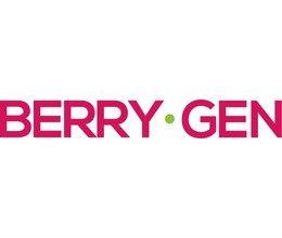 Berry Gen Coupons