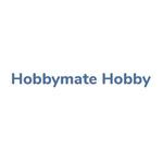 Hobbymate Hobby Coupons