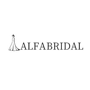 Alfabridal Coupons