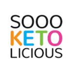 Sooo Ketolicious Coupons