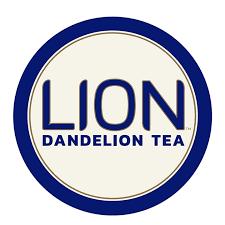 Lion Tea Coupons