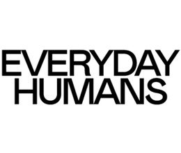 Everyday Humans Coupons
