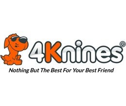 4Knines Coupons