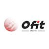 Ofitsports Coupons