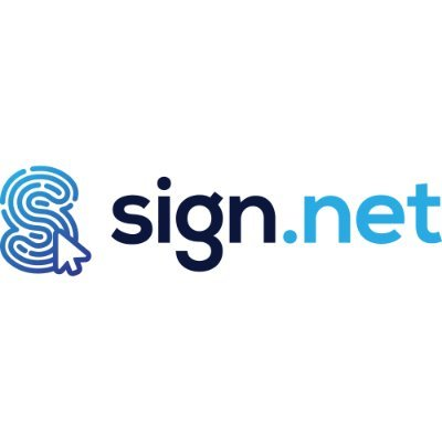 Sign.net Coupons