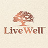 LiveWell Labs Coupons