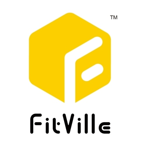 The FitVille Coupons