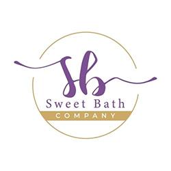 Sweet Bath Co Coupons