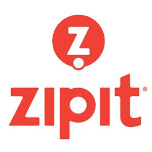 Zipit Coupons