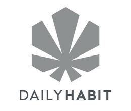 Daily Habit CBD Coupons