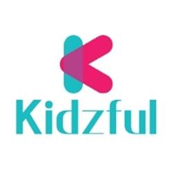 Kidzful Coupons