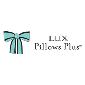 Lux Pillows Plus Coupons